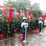 Sở GD&ĐT hướng dẫn tuyển sinh vào lớp 10 trường THPT chuyên Lê Hồng Phong năm học 2019 - 2020.