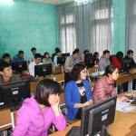 Hướng dẫn của Sở GD&ĐT về thi lớp 10, THPT không chuyên năm học 2019 - 2020